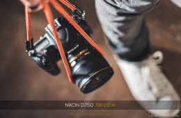 NIKON D750 FOR WEDDING PHOTOGRAPHY – REVIEW