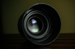 5 Troubleshooting Steps for When Your Nikon's Autofocus Stops Working