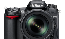 Nikon D7000 disassembly – repair faulty buttons stripdown