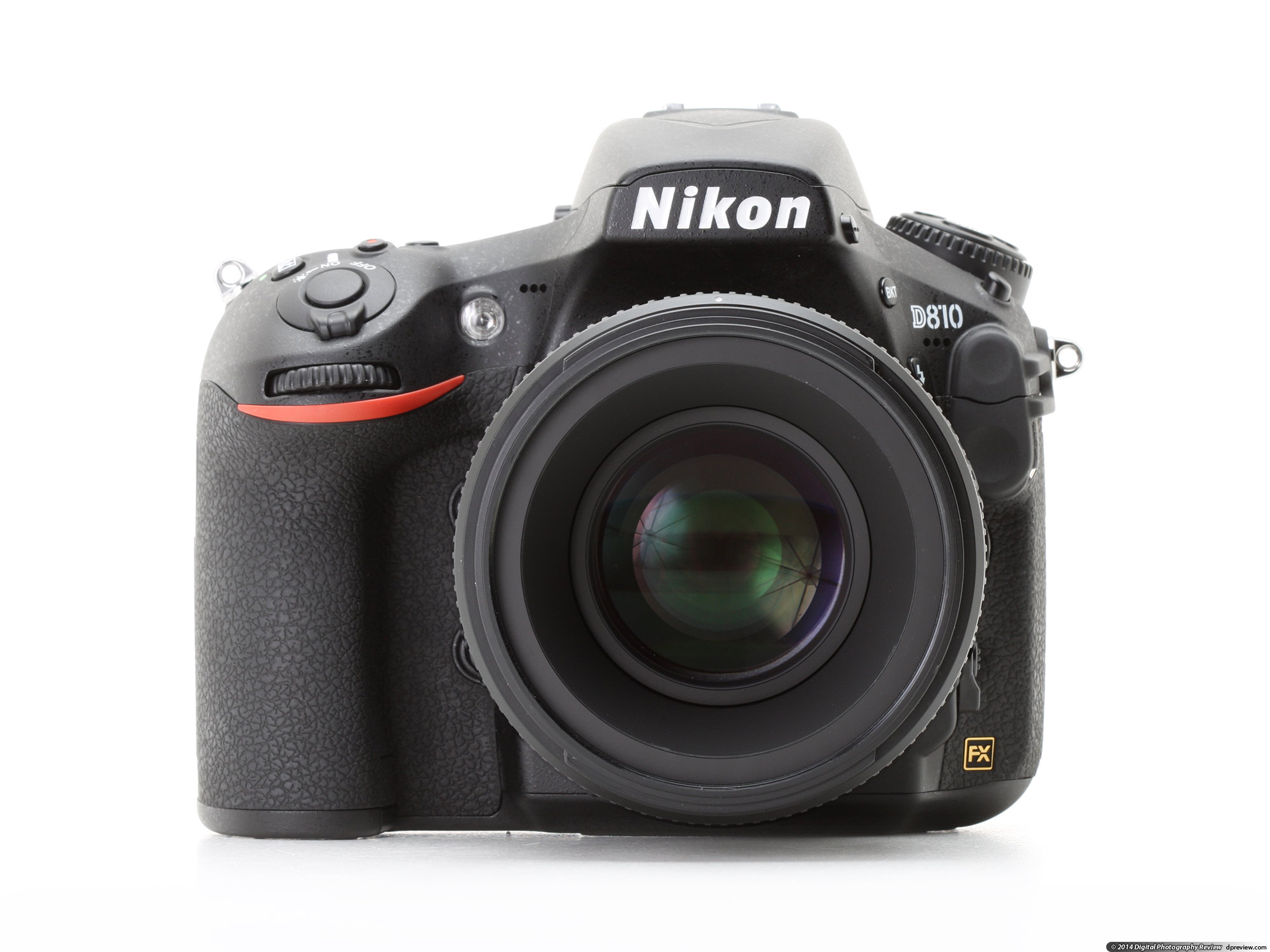 nikon d800 tips and tricks pdf