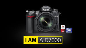 Nikon D7000 Why it's Such a Great Camera