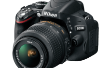 Nikon D5100 Basic Guide – D5100 video tutorial